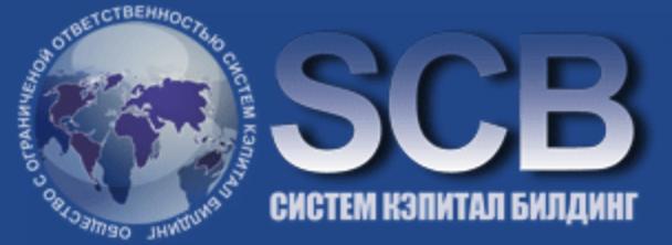 cropped-snimok-ekrana-2021-05-04-v-15-53-44-1842022-4365908-png